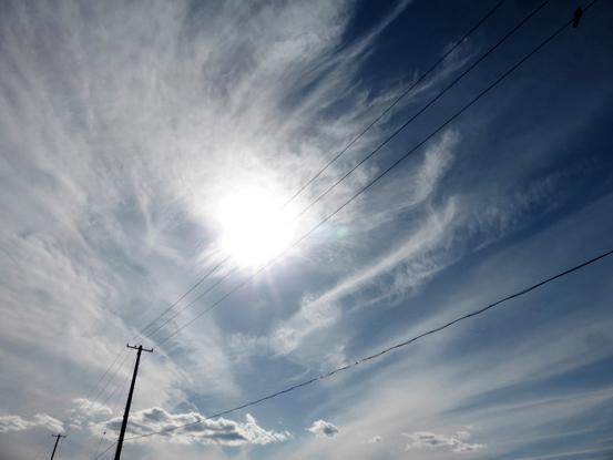 大地と空の神_d0366590_08055444.jpg