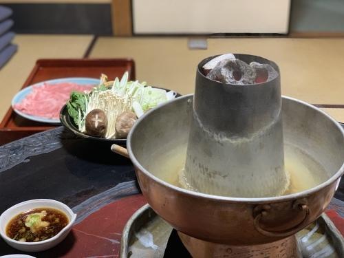 〜番外編〜京都の美味しいお店2_c0105691_18233135.jpeg