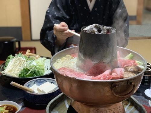 〜番外編〜京都の美味しいお店2_c0105691_18292954.jpeg