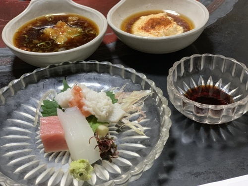 〜番外編〜京都の美味しいお店2_c0105691_18300108.jpeg