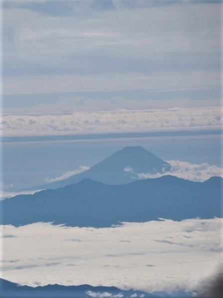 少子化対策、高齢者対策、日本の明日は明るい未来か、希望が持てる日本の社会づくり・・・琵琶湖、津軽平野_d0181492_07203621.jpg