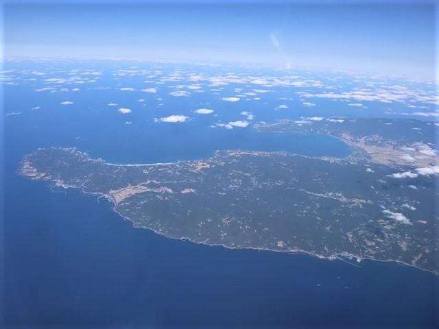 少子化対策、高齢者対策、日本の明日は明るい未来か、希望が持てる日本の社会づくり・・・琵琶湖、津軽平野_d0181492_07210609.jpg