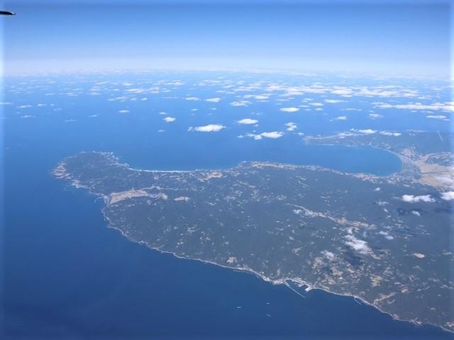 少子化対策、高齢者対策、日本の明日は明るい未来か、希望が持てる日本の社会づくり・・・琵琶湖、津軽平野_d0181492_07211206.jpg