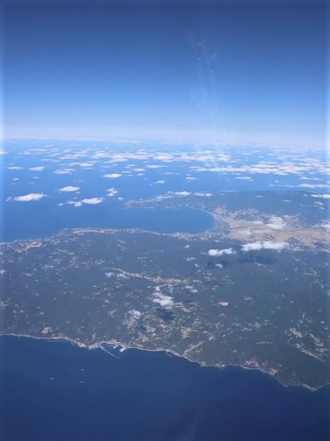少子化対策、高齢者対策、日本の明日は明るい未来か、希望が持てる日本の社会づくり・・・琵琶湖、津軽平野_d0181492_07211977.jpg