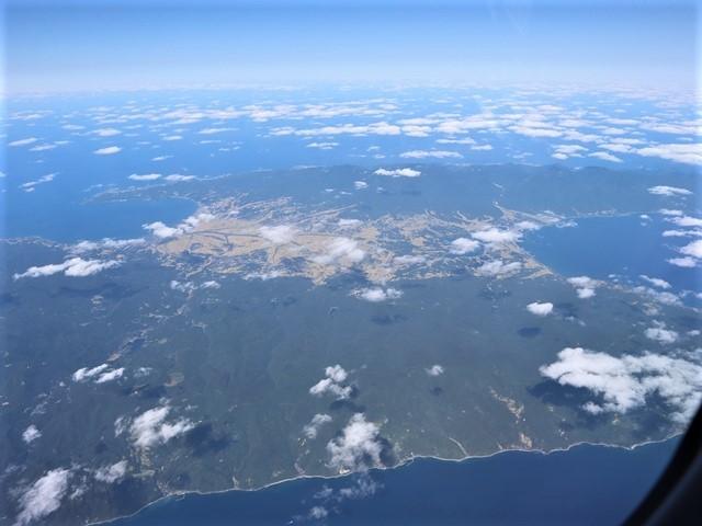 少子化対策、高齢者対策、日本の明日は明るい未来か、希望が持てる日本の社会づくり・・・琵琶湖、津軽平野_d0181492_07213726.jpg
