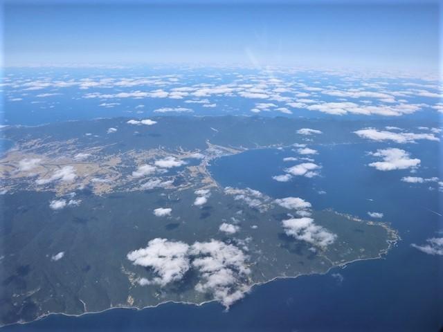 少子化対策、高齢者対策、日本の明日は明るい未来か、希望が持てる日本の社会づくり・・・琵琶湖、津軽平野_d0181492_07214513.jpg