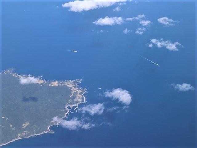少子化対策、高齢者対策、日本の明日は明るい未来か、希望が持てる日本の社会づくり・・・琵琶湖、津軽平野_d0181492_07215236.jpg