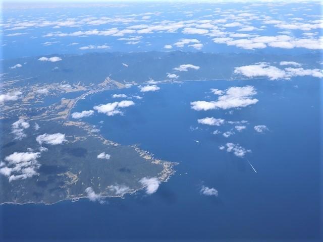 少子化対策、高齢者対策、日本の明日は明るい未来か、希望が持てる日本の社会づくり・・・琵琶湖、津軽平野_d0181492_07220239.jpg