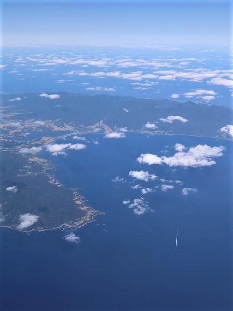 少子化対策、高齢者対策、日本の明日は明るい未来か、希望が持てる日本の社会づくり・・・琵琶湖、津軽平野_d0181492_07221196.jpg