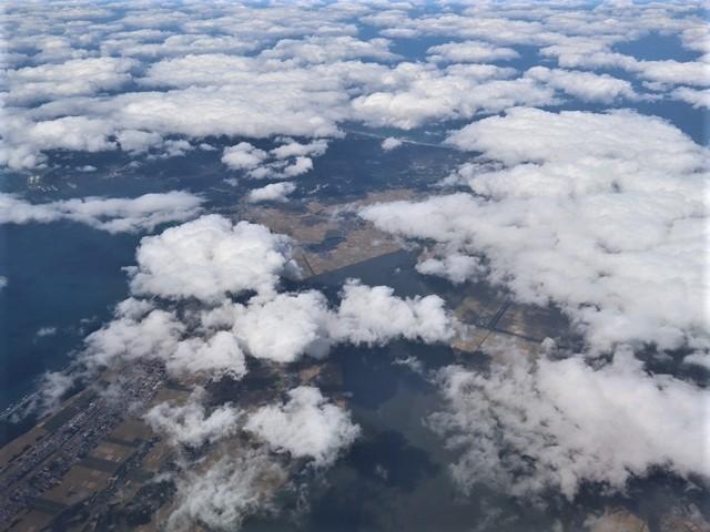 少子化対策、高齢者対策、日本の明日は明るい未来か、希望が持てる日本の社会づくり・・・琵琶湖、津軽平野_d0181492_07224109.jpg