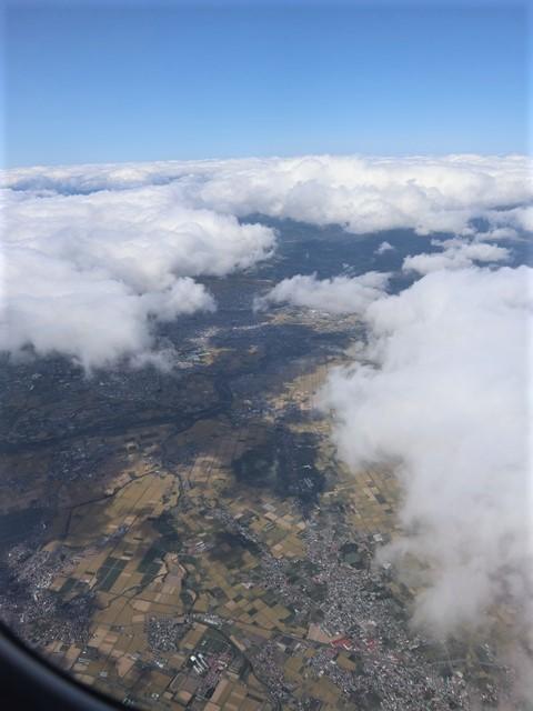 少子化対策、高齢者対策、日本の明日は明るい未来か、希望が持てる日本の社会づくり・・・琵琶湖、津軽平野_d0181492_07230902.jpg