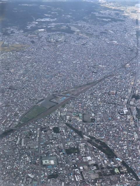 少子化対策、高齢者対策、日本の明日は明るい未来か、希望が持てる日本の社会づくり・・・琵琶湖、津軽平野_d0181492_07235121.jpg