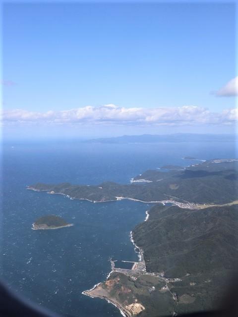少子化対策、高齢者対策、日本の明日は明るい未来か、希望が持てる日本の社会づくり・・・琵琶湖、津軽平野_d0181492_07315509.jpg