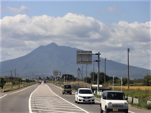 少子化対策、高齢者対策、日本の明日は明るい未来か、希望が持てる日本の社会づくり・・・琵琶湖、津軽平野_d0181492_07322480.jpg