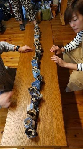 織った布を切って_e0221697_22115180.jpg