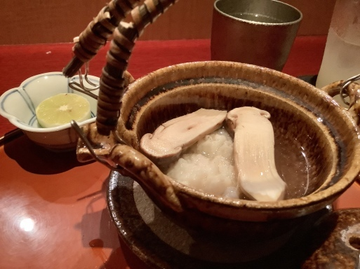 京都まで行けない時は…_b0210699_23255024.jpeg