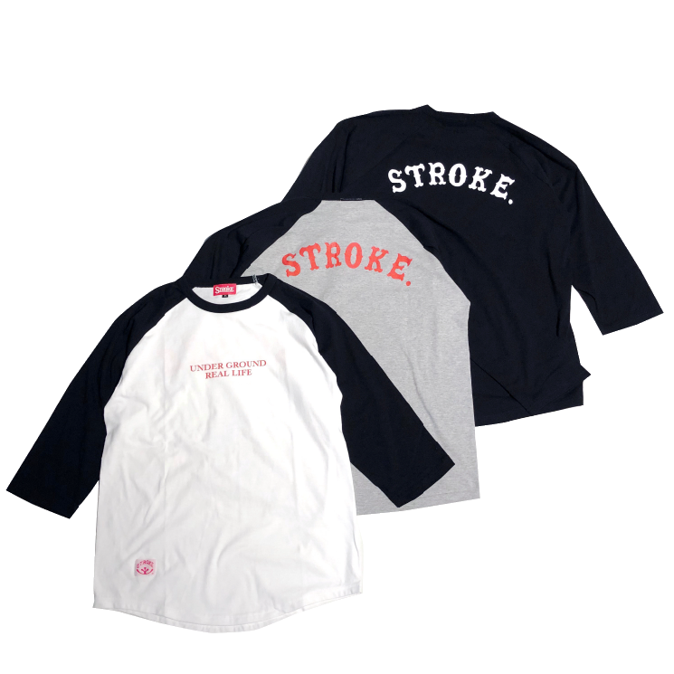 STROKE. NEW ITEMS!!!!!_d0101000_13161062.png