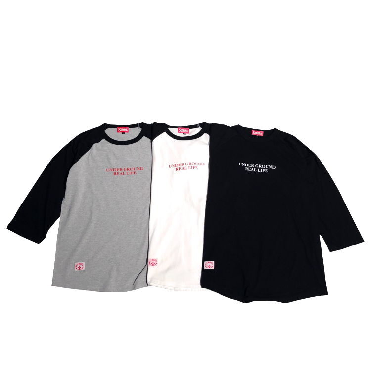 STROKE. NEW ITEMS!!!!!_d0101000_13162268.png