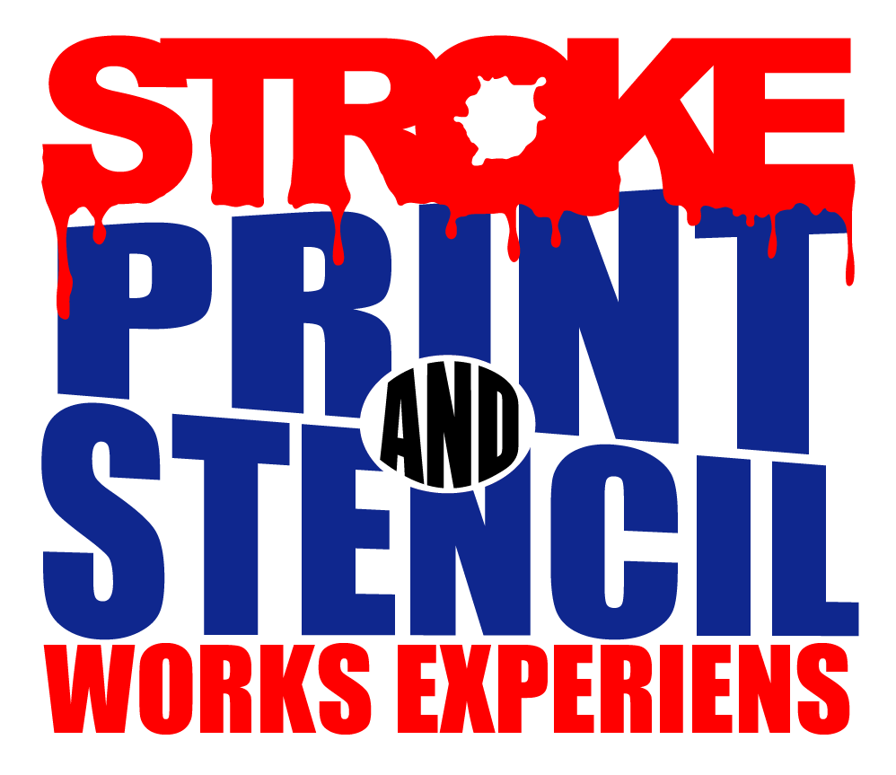 STROKE. PRINT&STENCIL WORKS !!!!_d0101000_19173968.png
