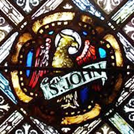 キリスト教文化を知ってると気になる「鳥」の壁画_b0007805_00361211.jpg