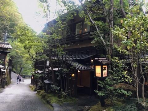 黒川温泉_e0245805_22182327.jpeg