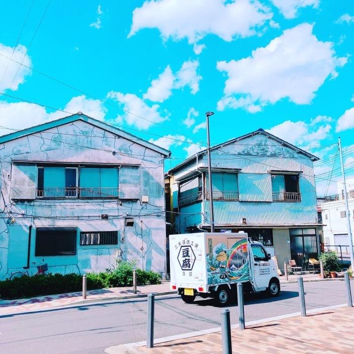 曳舟〜向島百花園〜隅田川_d0138811_08550032.jpeg