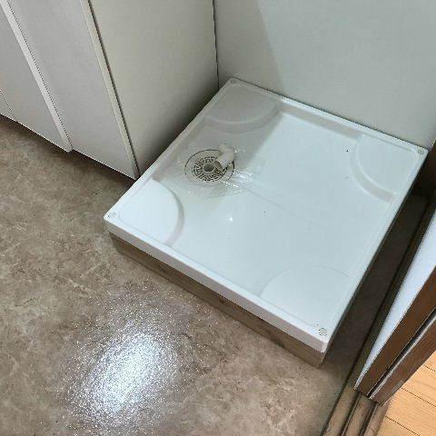 18.8日・10室分工事完了_f0031037_16495755.jpg