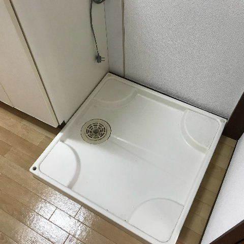 18.8日・10室分工事完了_f0031037_16511180.jpg