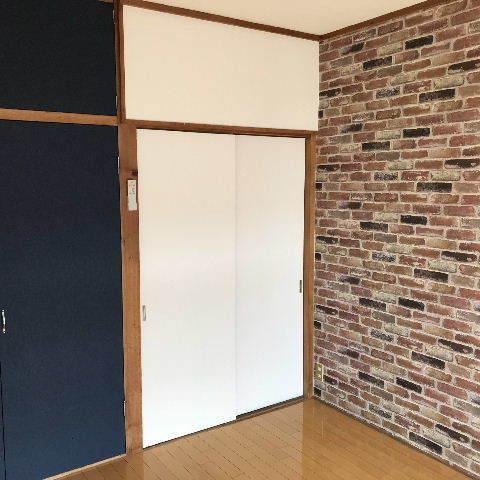 18.8日・10室分工事完了_f0031037_16515861.jpg