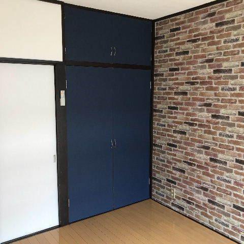 18.8日・10室分工事完了_f0031037_16540165.jpg