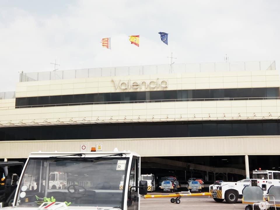 2019バレンシア&バルセロナの旅 その1_b0305039_23352598.jpg