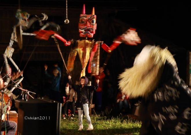 鹿沼 粟野への大人の遠足番外編 ~裏山コンサート~_e0227942_22414651.jpg