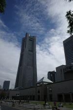 時効警察 最終回 「日本のアマデウス殺人事件」再放送_e0080345_16211772.jpg