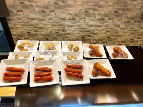 創作DINING〜江戸橋〜せんべろ_e0292546_20522256.jpg