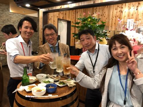 創作DINING〜江戸橋〜せんべろ_e0292546_20550427.jpg