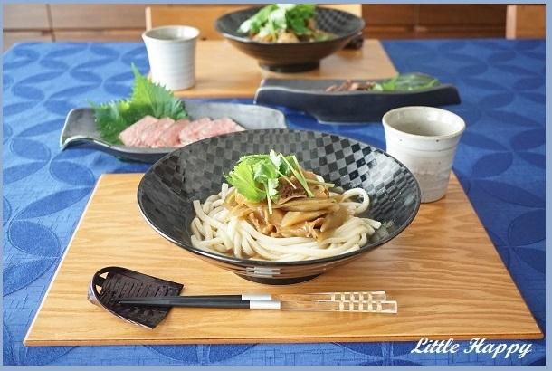 コストコレシピ(ボイル牛すじカット)_d0269651_12572543.jpg