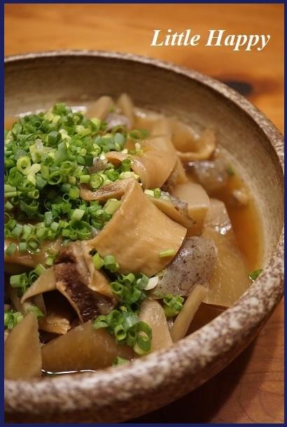 コストコレシピ(ボイル牛すじカット)_d0269651_13501297.jpg