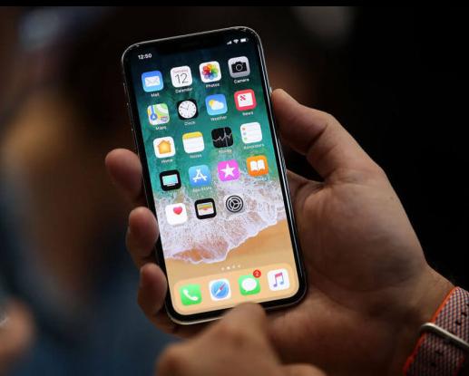 iPhoneの顔認証Face IDを「爆速化」させた最新OSの威力_e0404351_15374492.png