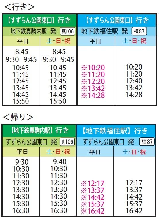BROミーティング北海道開催地は滝野すずらん公園に決定!_d0197762_11442454.jpg