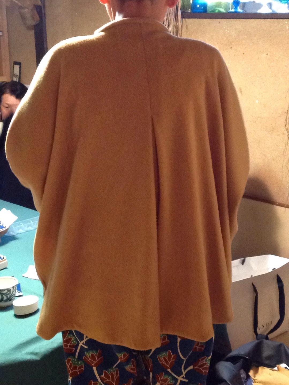 『ちくちく手縫いの会』冬のモードを先取り_b0153663_15105479.jpeg