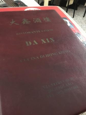 ミラノ中央駅近くの中華で初日夜食_a0136671_00193106.jpg