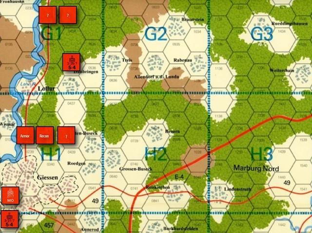 NATOディビジョン・コマンダーズ・ウェイ_e0120077_22085127.jpg