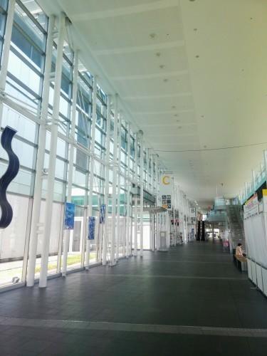 熊本市展示会準備_d0195183_00371263.jpg