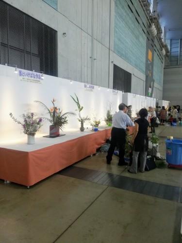 熊本市展示会準備_d0195183_00392277.jpg