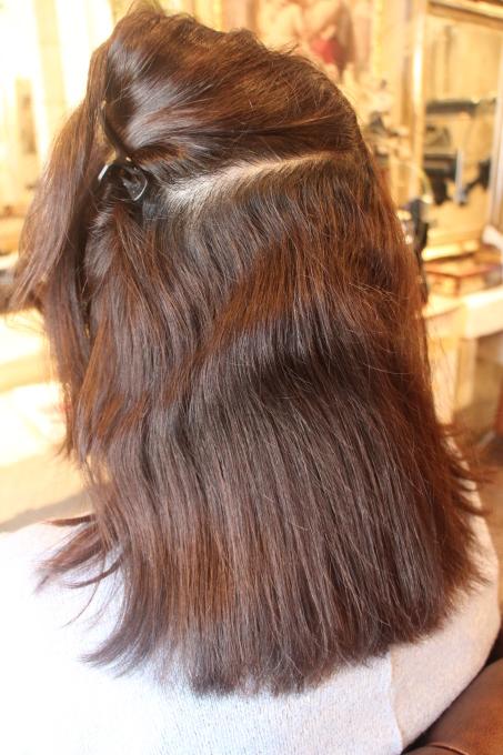 アルカリに弱い髪質への矯正。_b0210688_18514374.jpg