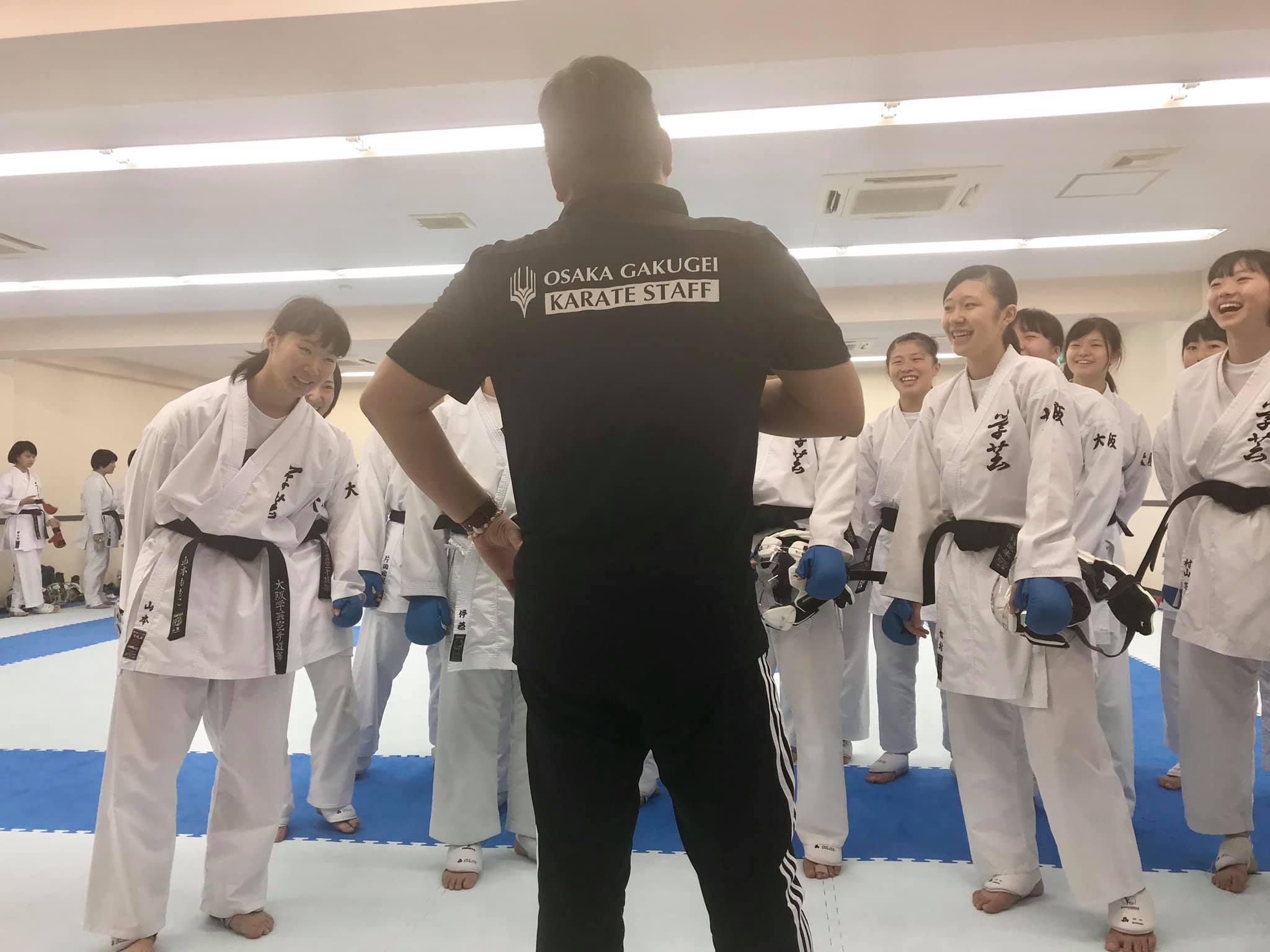 華頂・福井・学芸で練習試合_e0238098_12271975.jpg