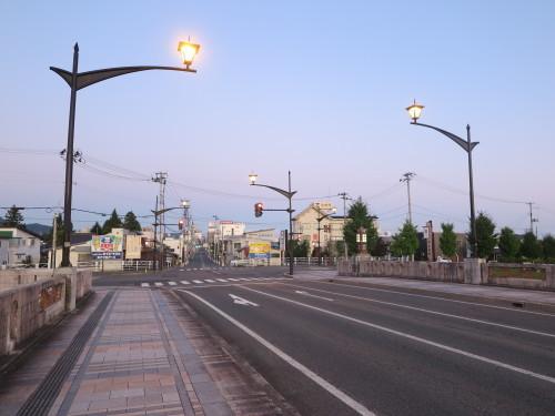 朝の散歩、2019.9.30_c0075701_06123568.jpg