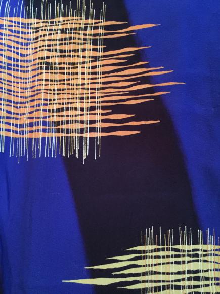 9/28より!目黒不動前「空フル」お買い得着物色々並びます!_c0321302_15374031.jpg