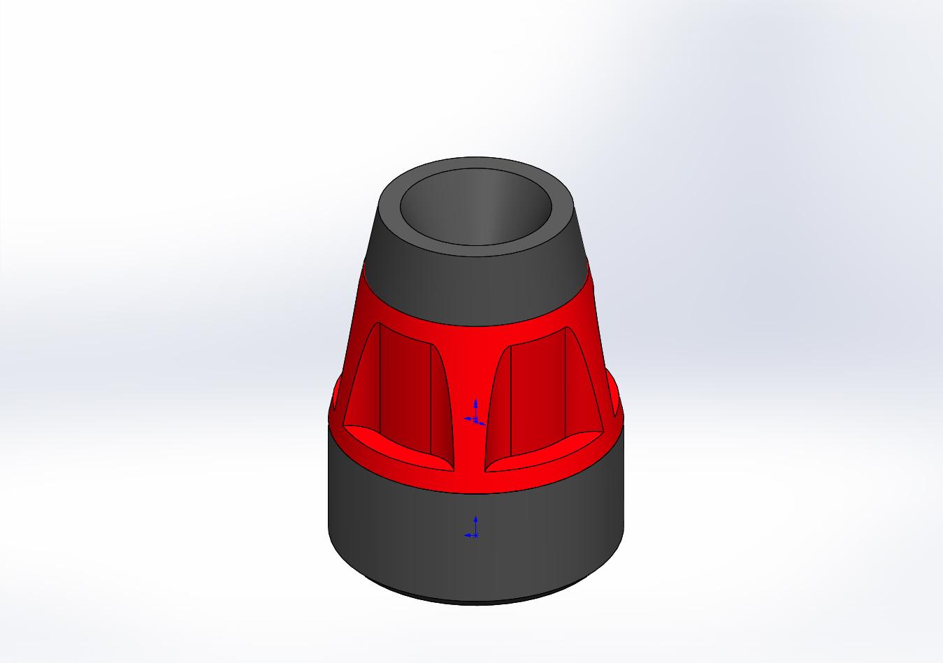 FXDR  アクスルスライダー_e0127304_14324373.jpg