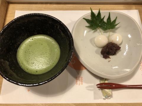 黒川温泉 美味しい編_e0245805_09345861.jpeg